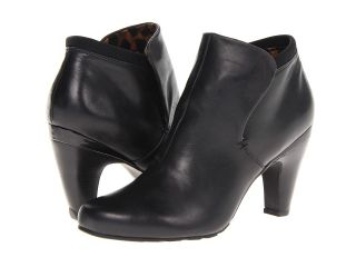 Kenneth Cole Reaction Juice y Womens Boots (Black)