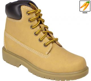 Boys Deer Stags Mack 2   Wheat Boots