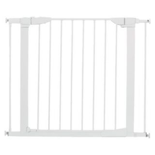 Munchkin Auto Close Metal Gate   Safety Gate