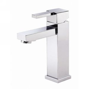 Danze D225533 Reef  Reef  Single Handle Lavatory Faucet