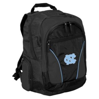 NCAA Backpack North Carolina