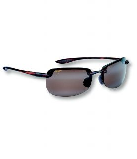 Maui Jim Sandy Beach Sunglasses