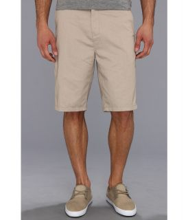 Rip Curl Constant Heather Short Mens Shorts (Khaki)