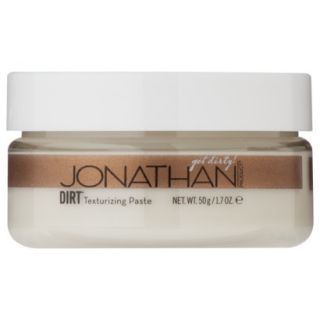 Jonathan Product Mini Dirt Texturizing Paste   1.7 oz