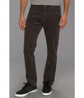 Rip Curl Northern Hemi Cord Pant Mens Casual Pants (Gray)