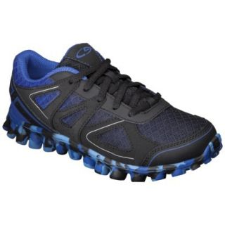 Boys C9 by Champion Premiere Running Shoes   Blue 13