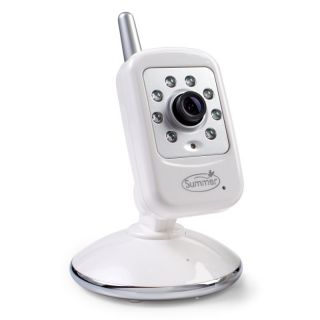 Summer Infant Extra Camera for 28530 Safe Site Multicolor   28540