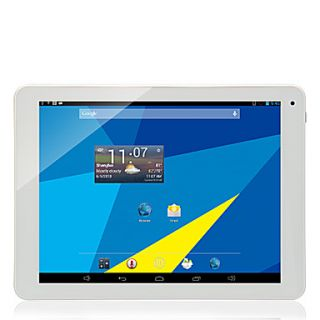 Vido M9 9.7 Retina Screen Android 4.2 Quad Core Tablet PC (Wifi/Quad Core /RAM 2G/ROM 16G)