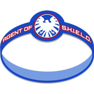 Avengers Assemble Wristbands