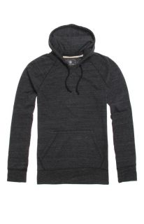 Mens On The Byas Shirt   On The Byas Larry Colorblock Pullover Hooded Shirt