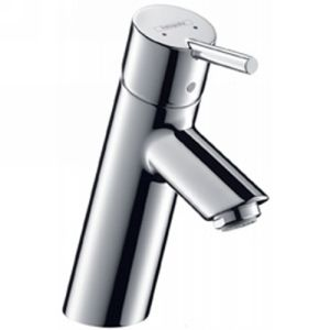 Hansgrohe 32040001 Talis S Talis S Single Hole Faucet